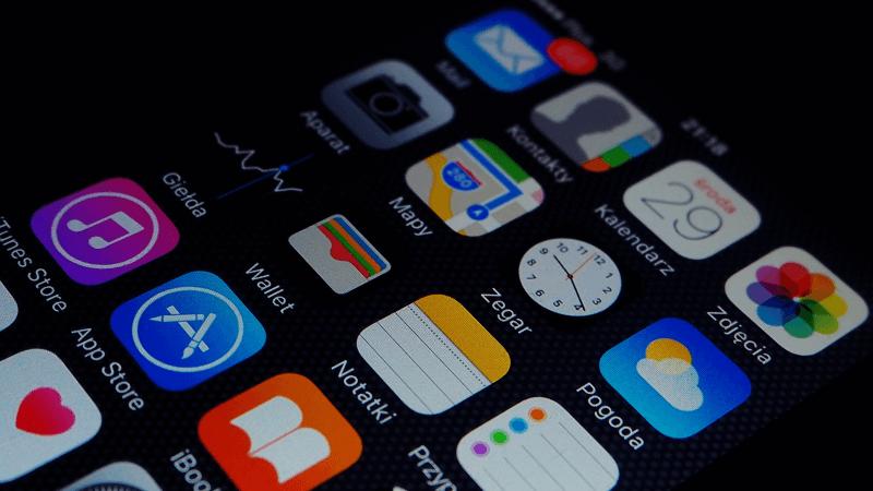 Kako postaviti e mail na mobitelu - slikovne upute