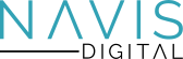 Navis digital | Agencija za Internet marketing i Web dizajn
